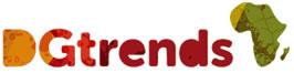 DGtrends-logo (1)