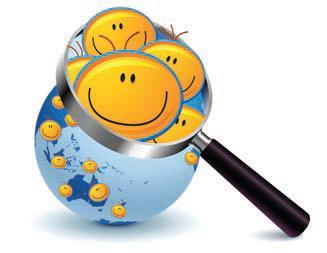 HappinessIndex