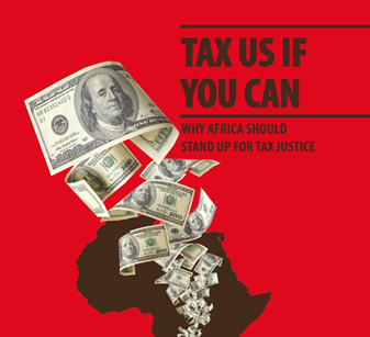 tax_us_if_you_can